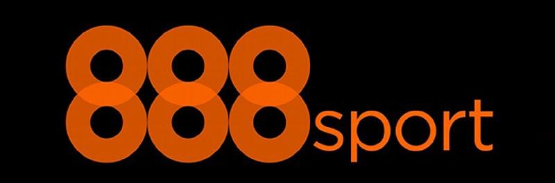 888Sport med svensk spellicens 2019