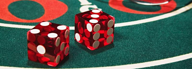 60 licensansökningar för odds och casinospel i Sverige