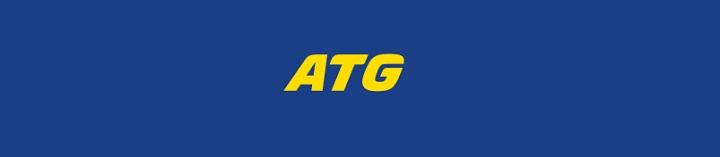 ATG med svensk spellicens 2019
