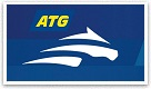 ATG sportbonus