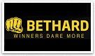 Bethard spellicens