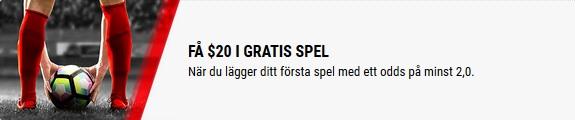 Bet365 och Pokerstars söker svensk spellicens
