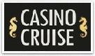 Casino Cruise spellicens