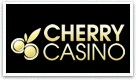 Cherry casinobonus