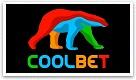 Coolbet Casino Spellicens