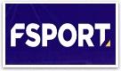 Fsport spellicens