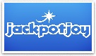 Jackpotjoy bingo med Svensk spellicens