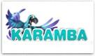 Karamba spellicens