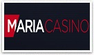 Maria bingo licens