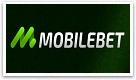 Mobilebet spellicens