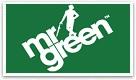 Mr Green spellicens och casinobonus