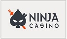 Ninja Casino licens