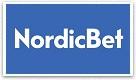 Nordicbet casino licens
