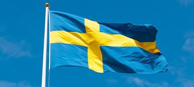 Ny spellag i Sverige bekräftad 5 April 2018
