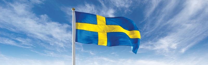 Nya svenska spellicenser på gång