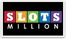 Slotsmillion spellicens