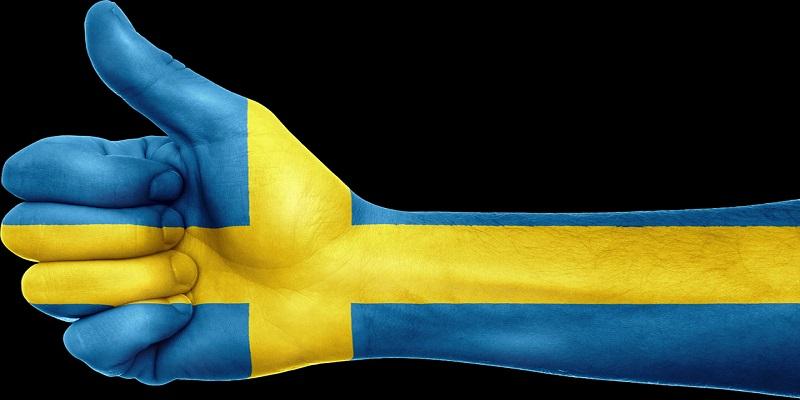 Vilka spelbolag kommer att få spellicens i Sverige?
