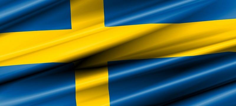 Spellicens Sverige för spelbolag och online casinon