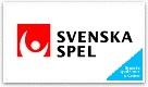 Svenska spel casino spellicens