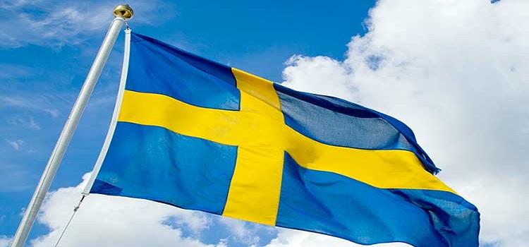 En svensk spellicens kan vara viktigare än du tror