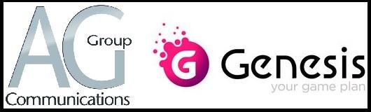 Två nya spelbolag får böter från Spelinspektionen