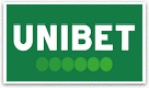 Unibet licens