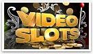 Videslots casino spellicens