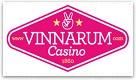 Vinnarum licens