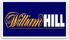 William Hill licens