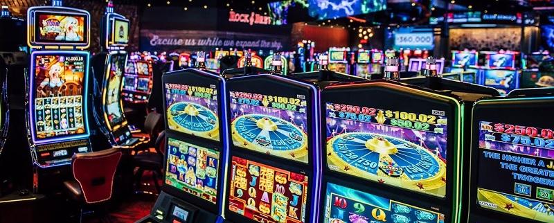 Senaste nytt: Svenska Spel stoppar alla casinoreklam