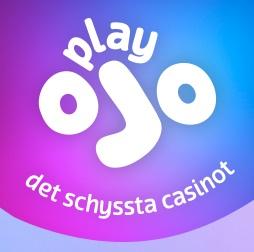 PlayOJO slutar med tv-reklam på bästa sändningstid