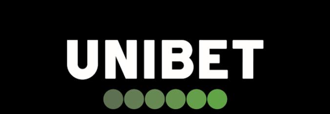 Unibet huvudsponsor Allsvenskan 2020
