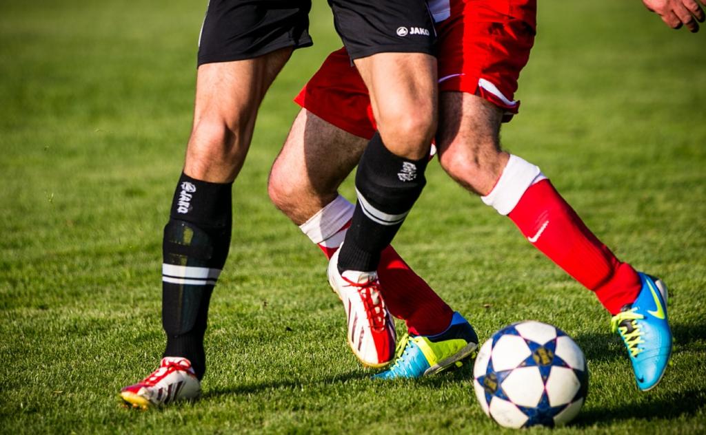 Nya regler för att motverka matchfixning i Sverige från 1 jan 2021