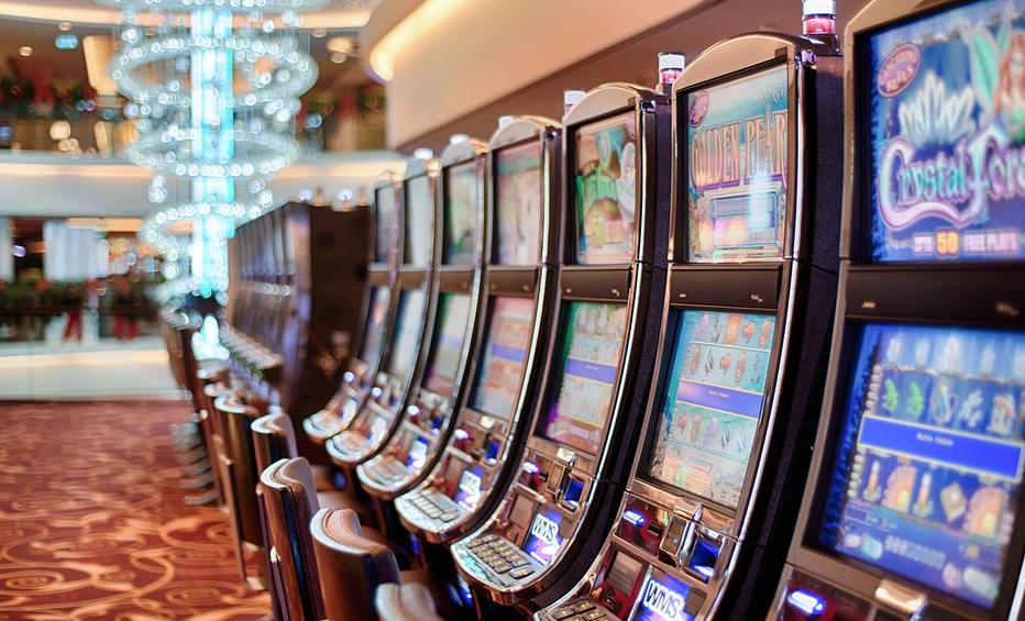 Casino Cosmopol öppnar igen sommaren 2021