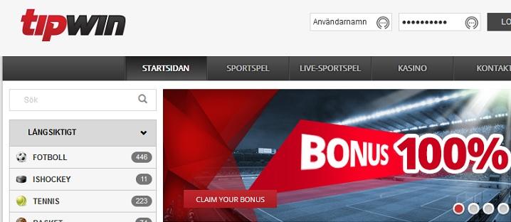 Bonusar på FotbollsEM begränsas till 100 kr