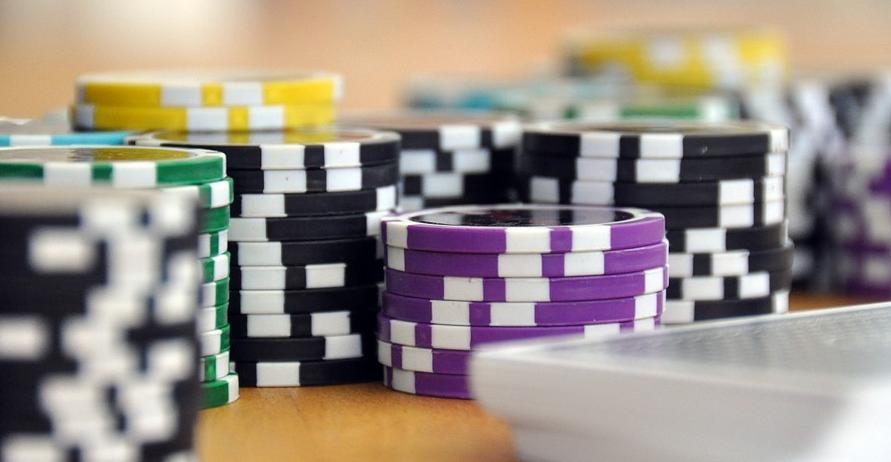 Fortfarande inget pokerspel på Casino Cosmopol